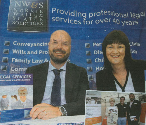 expert solicitors sheffield