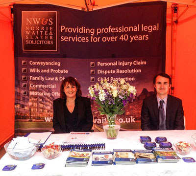 free legal advice sheffield