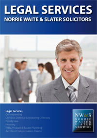 download a brochure for legal services sheffield