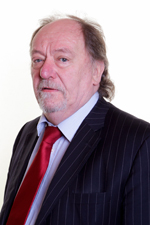 david staniforth solicitor